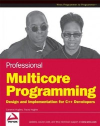 professional-multicore-programming-design-and-implementation-for-c-developers