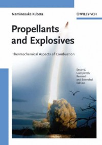 propellants-and-explosives-thermochemical-aspects-of-combustion