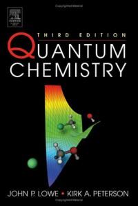 quantum-chemistry-third-edition