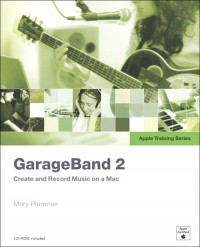 apple-training-series-garageband-2