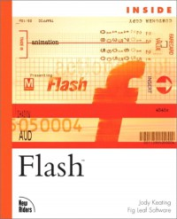inside-flash