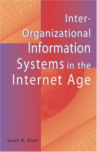 inter-organizational-information-systems-in-the-internet-age