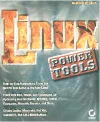 linux-power-tools