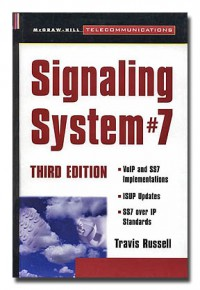 signaling-system-7