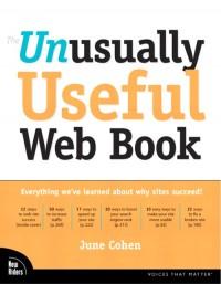 the-unusually-useful-web-book