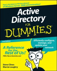active-directory-for-dummies-computer-tech
