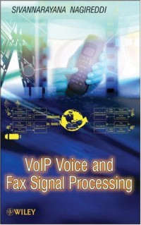 voip-voice-and-fax-signal-processing