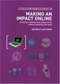 making-an-impact-online-business-on-a-shoestring