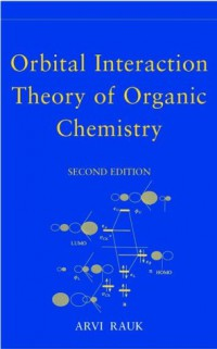 orbital-interaction-theory-of-organic-chemistry-2nd-edition