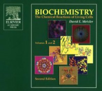 biochemistry-2-volume-set-the-chemical-reactions-of-living-cells-second-edition