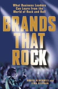 brands-that-rock-what-business-leaders-can-learn-from-the-world-of-rock-and-roll