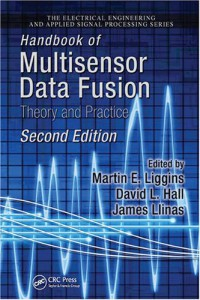handbook-of-multisensor-data-fusion-theory-and-practice-second-edition-electrical-engineering-and-applied-signal-processing