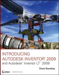 introducing-autodesk-inventor-2009-and-autodesk-inventor-lt-2009
