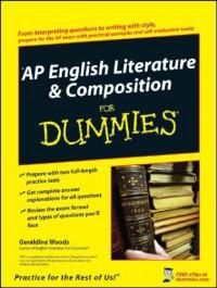 ap-english-literature-composition-for-dummies-language-literature