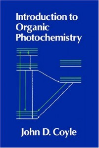 introduction-to-organic-photochemistry