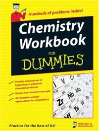 chemistry-workbook-for-dummies-math-science