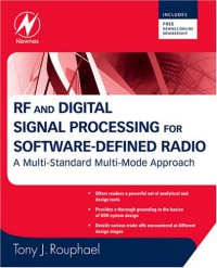 rf-and-digital-signal-processing-for-software-defined-radio-a-multi-standard-multi-mode-approach
