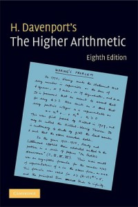 the-higher-arithmetic-an-introduction-to-the-theory-of-numbers