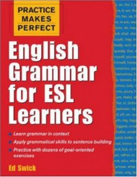 practice-makes-perfect-english-grammar-for-esl-learners