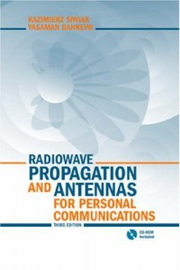 radiowave-propagation-and-antennas-for-personal-communications-antennas-propagation-library