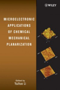 microelectronic-applications-of-chemical-mechanical-planarization