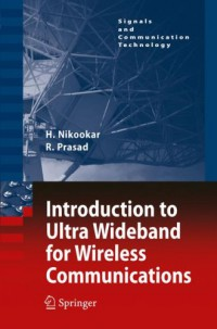 introduction-to-ultra-wideband-for-wireless-communications-signals-and-communication-technology