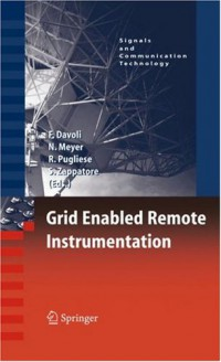 grid-enabled-remote-instrumentation-signals-and-communication-technology