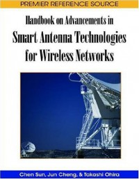 handbook-on-advancements-in-smart-antenna-technologies-for-wireless-networks-premier-reference-source