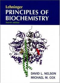 lehninger-principles-of-biochemistry-fourth-edition