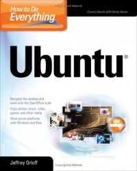 how-to-do-everything-ubuntu
