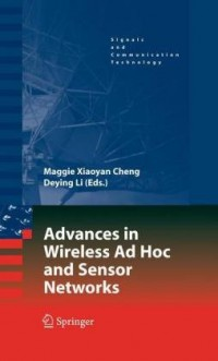 advances-in-wireless-ad-hoc-and-sensor-networks-signals-and-communication-technology