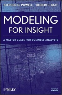modeling-for-insight-a-master-class-for-business-analysts