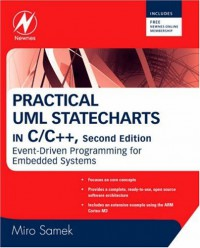 practical-uml-statecharts-in-c-c-second-edition-event-driven-programming-for-embedded-systems