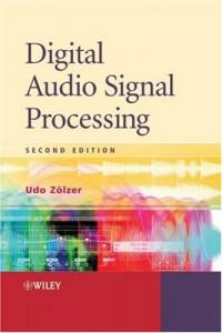 digital-audio-signal-processing