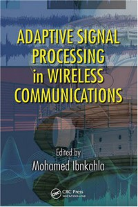 adaptive-signal-processing-in-wireless-communications-adaptation-in-wireless-communications