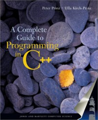 a-complete-guide-to-programming-in-c