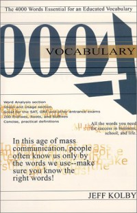 vocabulary-4000-the-4000-words-essential-for-an-educated-vocabulary