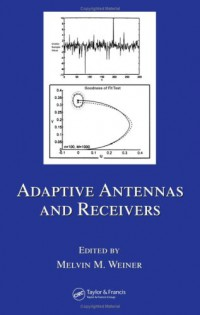 adaptive-antennas-and-receivers-electrical-and-computer-enginee
