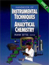 handbook-of-instrumental-techniques-for-analytical-chemistry
