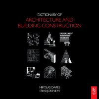 dictionary-of-architecture-and-building-construction