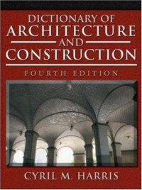 dictionary-of-architecture-and-construction