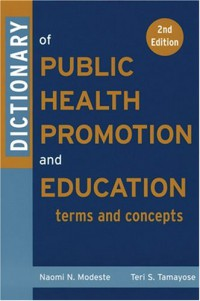 dictionary-of-public-health-promotion-and-education-terms-and-concepts