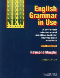 english-grammar-in-use-with-answers-reference-and-practice-for-intermediate-students
