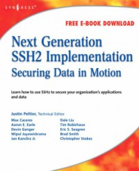next-generation-ssh2-implementation-securing-data-in-motion
