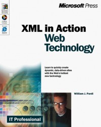 xml-in-action-it-professional