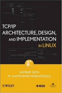 tcp-ip-architecture-design-and-implementation-in-linux-practitioners