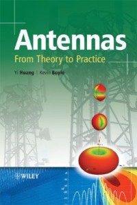 antennas-from-theory-to-practice