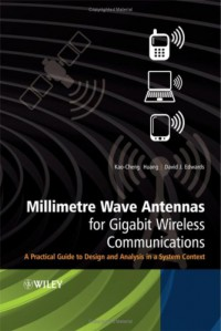 millimetre-wave-antennas-for-gigabit-wireless-communications-a-practical-guide-to-design-and-analysis-in-a-system-context