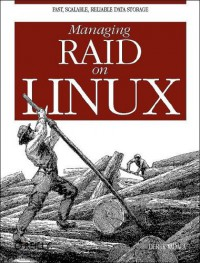managing-raid-on-linux