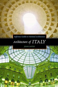 architecture-of-italy-reference-guides-to-national-architecture